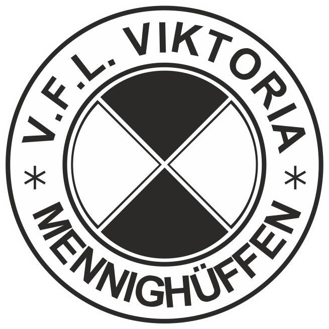VfL Viktoria Mennighüffen